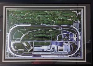 IMS Aerial Photo